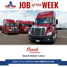 Local Truck Driving Jobs In Huntsville Alabama - Best Truck 2018 Local Owner Operator Trucking Jobs Operators La Dicated Trucking Job Southern Loads Only Job In Baton Rouge Usps Truck Driver The Us Postal Service Is Building A Self Driving Jobs Could Be First Casualty Of Selfdriving Cars Axios Tlx Trucks Flatbed Driving In El Paso Tx Entrylevel Afw Otr Recruitment Video Youtube Home Shelton Opportunities Stevens Drivejbhuntcom Company And Ipdent Contractor Search At Jobsparx 2016 By Issuu
