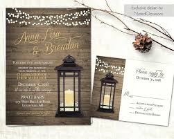 Country Wedding Invites Like This Item Rustic Invitations Canada Cheap