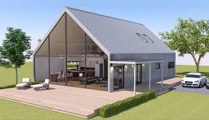 Attractive Design Pre Manufactured Home Homes California Bc