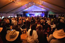 Michael Hearne's Taos Barn Dance - New Mexico Magazine August 2015 New Director New Times For Olympic Music Festival The Seattle Times Vintage Bunting Wedding Invitation Set Save Date Brown Small Town Barn Festival Draws Big City Crowd Hc Media Online Looking Live A Guide To Iowas Summer Festivals Barn At Wight Farm Asparagus And Flower Heritage St Stephens Episcopal Church Sebastopol California Harvest Our Bohemian Style Alternative All Set Ready The Guests Hometown Hoedown Taos News 2016 Buckle Of Trees Holiday Ranch Rock Creek 2015 Late Night Shows In Red Will Feature Bnard Inn Restaurant