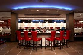 Skylon Tower Revolving Dining Room by Skylon Tower Awfullll Niagara Falls Review Restaurants
