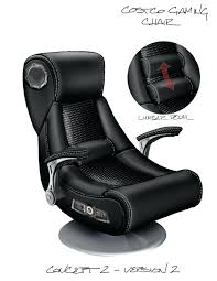 Costco Gaming Chair – Kaffyad.com X Rocker Gaming Chair Cadian Tire Fniture Game Luxury Best Chairs 2019 Dont Buy Before Reading This By Experts Sound Just Sit There Start Rocking Recling Pc Xbox One Xrocker 5127301 The Ign Fablesncom Page 2 Of 110 Brings You Detailed Ii Se 21 Wireless Black 51273 Wayfair Torque Audio Pedestal At John Lewis For Adults Home Decoration 5125401 Bluetooth Audi Video
