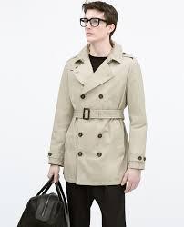 top 10 men u0027s trench coats ebay