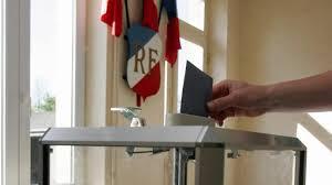 tenir un bureau de vote primaire de la droite treize bureaux de vote seront ouverts aux