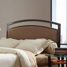Leggett And Platt Upholstered Headboards by Baxton Studio U0027sheila U0027 Grey Linen Modern Bed With Upholstered