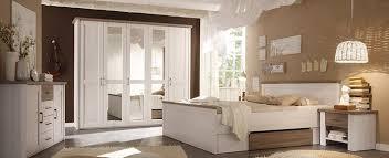 schlafzimmer luca schlafzimmerprogramme schlafzimmer