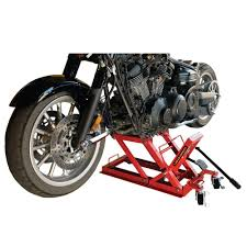 Big Red 1,500 Lb. Motorcycle Jack-T66751X - The Home Depot Motorcycle Dolly Aw Direct Pokemon Snorlax Bed And Pokmon Things To Consider When Adding A Lift Kit Your Truck Scott Law Firm 10 Do With Dropped Liz Jansen Redline 2200hd 2200 Lb Electric Hydraulic Bike Atv The Carrier And Store Motorcycle Loaders Rampage Power Trailer Review Q Loaderrampwinch Load Mc Onto Pickup Truck Bed Wheel Chock Stand Mount Floor Towing Hydralift Lifts Shipping Transport Moverquest Moving Company