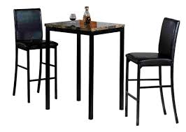 Furniture : Cool Beautiful Tall Bistro Table Set Outdoor Counter ... Fniture Fascating Small Bistro Table And Chairs Ideas Ikea Ektorp Versus Pottery Barn Grand Sofa Updated Kitchen Island Pendant Lighting Our Home Made Easy Best 25 Barn Teen Ideas On Pinterest Teen Fniture Apartments Knockout Girls Bedroom Pictures Epbot Make Your Own Sliding Door For Cheap Ding Room Tables Beautiful Unique Stores Signature Design Ashley Piece Counter Regency Side Gold Bedroom And
