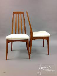 Dining Chair Fresh Orange Leather Dining Chairs High Resolution