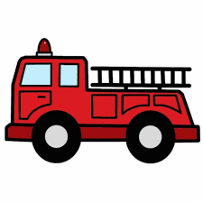 100 Clipart Fire Truck Free At Getdrawings Free For Personal Use For