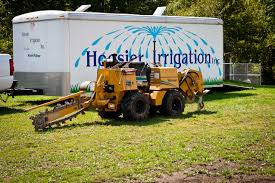 Hoosier Irrigation 2011 Hoosier Horse Trailers Maverick 7308 Trailer Coldwater 7068_13579955_6376107800974894171_ojpg 20481365 K At Painted Rock With Jimmy B Part 1 2014 Durango Mi A Look At The New Trailer Wrap From Racing Tire Facebook Bette Garber Meets Bottom Vanguard Door Crease 2015 Gmc Truck By Dentman Travis Rambis Youtube New Welding Bed For Sale In Texas Mid America Rv Dealers 5439 S Garrison Ave Carthage Mo Tradewinds Photos