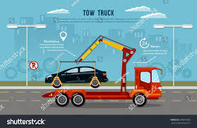 Tow Truck City Car Service Infographic Stock Vector 587872928 ... Large Tow Trucks How Its Made Youtube Suburban1jpg Wreckers Pinterest Truck Rigs And Towing Auto Repair Maintenance Squires Services Car Carriers Virgofleet Nationwide 193 Best Abschleppwagen Images On Classic Truckfax Metro Goes Big Pink Eagle Usa Truck Business Advertising Vehicles Uber For Trucking Dispatch Software Texas Best Tow Truck Ford 9000 Vulcan 940 Trucks Dude Wheres My Car The Rules Regulations Of Tow Trucking To Stay Safe While Waiting A Tranbc