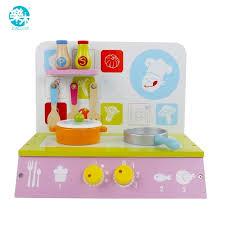 Dora The Explorer Kitchen Set by Play Kitchen Set For Girls Aliexpress Buy Baby Wooden Kitchen Toy