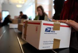 Is The Post Office Making Or Losing Money Delivering Amazon Packages
