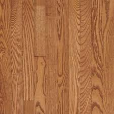 Flooring America Tallahassee Hours by Trafficmaster Allure Ultra 7 5 In X 47 6 In Vintage Oak Cinnamon