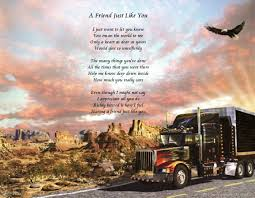 Trucking Poems Truck Driver Shirt As Much I Love Being A Drivercl Colamaga Other Occupations Jns Crafts Makeup University Inc National Appreciation Week Trucker Prayer Keep Me Safe Get Home T Five Reasons You Should Consider Having A Rosary On Display In Your From The Archives Amistad Research Center The Told Stranger His 5 Yr Old Grandson Was On Life Truckers By Jessica Griffith Mahler Photo Only True Watch Day Of Sabc News Breaking News Patty Crosby Twitter Kariescommuters Saying Prayers For Driver Our Husbands Protection Personalized Hand Stamped Gift Wallet Etsy