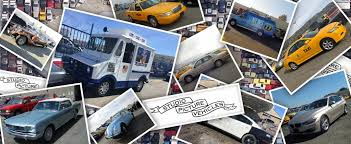 100 Lowrider Ice Cream Truck Find Your Perfect Picture Car Studio Picture Vehicles
