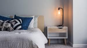 die 13 schönsten nachhaltigen betten für dein schlafzimmer