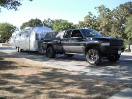 Airstream - Purdy Great Life Go Glamping In This Cool Airstream Autocamp Surrounded By Redwood Tampa Rv Rental Florida Rentals Free Unlimited Miles And Image Result For 68 Ford Truck Pulling Camper Trailer Baja Intertional Airstream Cabover Looks Homemade To M Flickr Timeless Travel Trailers Airstreams Most Experienced Authorized This 1500 Is The Best Way To See America Pickup Towing Promoting Visit Austin Tourism 14 Extreme Campers Built Offroading In The Spotlight Aaron Wirths Lance 825 Sema Truck Camper Rig New 2018 Tommy Bahama Inrstate Grand Tour Motor Home