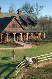 Magnificent Country Cottage Kit Homes Styles