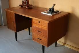 vintage bureau verkocht mooi vintage design bureau jomilly vintage