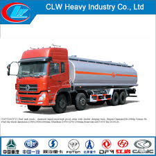 China 8X4 350p Dongfeng Heavy Oil Storage Tank - China Oil Storage ... Fuel Tankers Grw And Trailers Ann Arbor Railroad Tank Car Blueprints Trucks Ford Br Cargo 1723 Tanker 2013 Weights Dimeions Of Vehicles Regulations Motor Vehicle Act 2015 Kenworth 3000 Gallon Used Truck Details Cad Blocks Free Dwg Models Cement Bulk Trailers Tantri Howo Fuel Truck 42 140 Hp 6cbm Howotruck Phils Cporation Carrier Trailer Triaxle 60cbm 50tons Special Petroleum Klp Intertional Inc 2000 Water Ledwell
