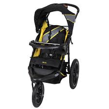 Transport Chair Walmart Canada by Strollers U0026 Travel Systems Jogger Sears
