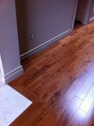 Sandless Floor Refinishing Edmonton by Mr Sandless Refinish Hardwood Floors Contractors Pinterest