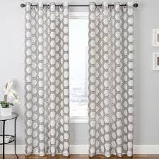Sound Deadening Curtains Bed Bath And Beyond by Buy Chocolate Curtains From Bed Bath U0026 Beyond
