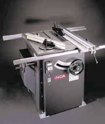 inca woodworking tools pdf woodworking