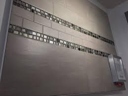Emser Tile Albuquerque New Mexico by Glass Accent Tile Jewel Tide Field Tile Skybridge Daltile