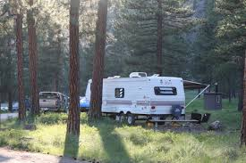5th Wheel Truck Rental & Fifth Wheel Hitch Rental Vw Camper Van Rental Rent A Westfalia Rentals Jr Lighting Las Vegas Grip Equipment 13 Ways To Overland Vehicles Kitted Self Storage In Nevada Storageone Ann Road W Of Us95 Mercedes Benz Sprinter Passenger Movers South Nv Two Men And A Truck Suppose U Drive Truck Leasing Southern California Moving Lovely Penske Prime Commercial Discount Car Rental Rates And Deals Budget Car