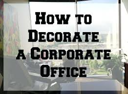 Business Office Decorating Ideas For Men Add Photo Gallery On Corporate