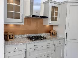 Full Size Of Kitchencream Glass Splashback Patterned Splashbacks For Kitchens Abstract