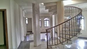 2 Bedroom Houses For Rent by Sphynx West Legon Westlands Accra Ghana House For Rent