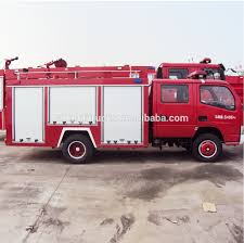 100 Mini Fire Truck Specifications For Sale Buy