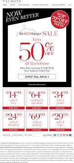 Talbots Coupons : Hotels In Austin Texas 50 Off Talbots Coupons Promo Discount Codes Wethriftcom Dealigg Coupons Helpers Chrome The Perfect Cropchambray Top Savings Deals Blogs Dudley Stephens New Releases Coupon Code Kelly In The City Batteries Plus Coupon Code Discount 30 Off Entire Purchase Store Macys 2018 Chase 125 Dollars