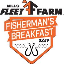 Fleet Farm Patio Furniture Covers by Hermantown Fisherman U0027s Breakfast Mills Fleet Farm Facebook