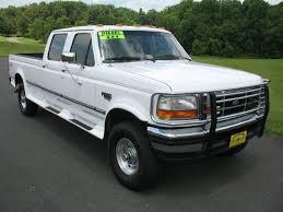 100 Ford Diesel Truck Dieseltruck Pictures JestPiccom