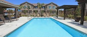 Villa Sa Vini - Apartments In Fresno, CA Hyde Park Apartments In Fresno Ca Casa Del Rey Parc Grove Commons Apartment Homes Senior Ca Decor Idea Stunning Beautiful At Ridge Heron Pointe California Is Your Home Canberra Court When Syria Came To Refugees Test Limits Of Outstretched Housing Authority Careers