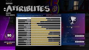 100 Evans Glass Cleaner 90 OVERALL GLASS CLEANER ATTRIBUTES AND BADGES UPDATE YouTube