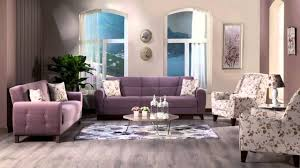 Istikbal Lebanon Sofa Bed by Dream Maxi Living Room Set By Istikbal Furniture Youtube