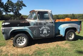 Pumpkin Patch Greenbrier Arkansas by Fall Is In The Air Let U0027s Visit An Arkansas Pumpkin Patch Only
