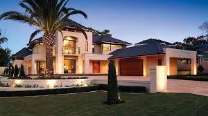 Monier Roof Tile Colours by New Colour Palette Makes Monier Concrete Tiles A Simple And