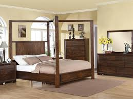 Stanley Furniture British Colonial Bedroom Set Sl0206342set Source Interior Design Ideas Create A Cozy Fresh
