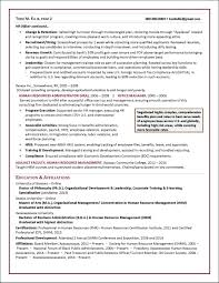 Human Resources Manager Resume Example | Distinctive Documents Human Rources Resume Sample Writing Guide 20 Examples Ultimate To Your Cv Powerful Example Associate Director Samples Velvet Jobs Specialist Resume Vice President Of Sales Hr Executive Mplate Cv Example Human Rources Best Manager Livecareer By Real People Assistant Amazing How Write A Perfect That Presents Your True Skill And