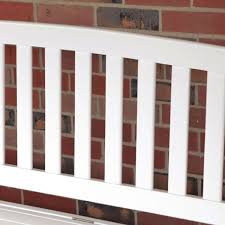 Suncast Db12000 Deck Box 127 Gallon by Bench Deck Box Radnor Decoration