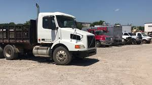 2007 Volvo VE D 12 VNM64T T/A 6x4 Truck - YouTube Bergeys Truck Centers Medium Heavy Duty Commercial Dealer Used Preowned Cventional Daycab 1990 Volvo Wg Fairing For Sale Des Moines Ia 24579859 West Of Omaha Pt 17 2017 Nissan Frontier In Vin1n6dd0ev3hn777472 Chevrolet Ne Gregg Young Chevy Sid Dillon Buick Gmc Fremont And Lavista Sioux Falls Trailer North American Fh 2013 Oha V2200s Scs Software Volvohino Trucks Home Facebook Truck Parts For Sale 85 Great Photos Of Color Chart Brain