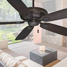 Casablanca Ceiling Fans With Uplights by Casablanca Ceiling Fans U0026 Fan Models For Modern Home Design