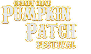 Coconut Grove Pumpkin Patch by Miami Archives Mama U0027s Mission